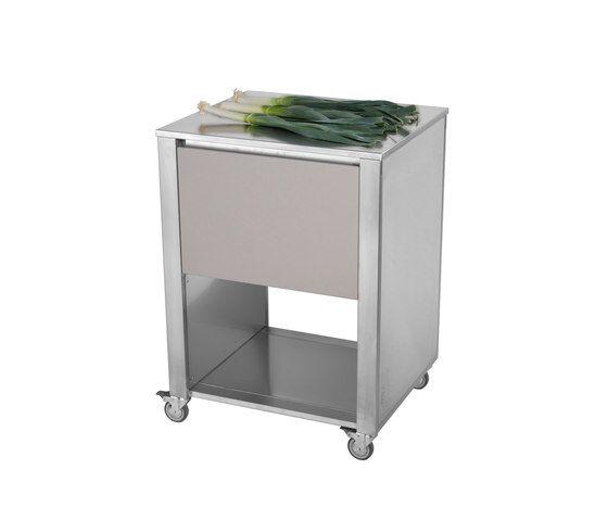 Jokodomus,Garden Accessories,drawer,furniture,kitchen appliance,table