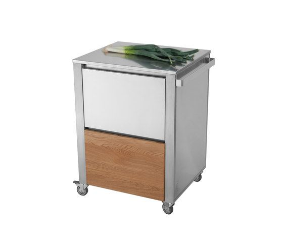 Jokodomus,Garden Accessories,furniture,kitchen appliance,product,table