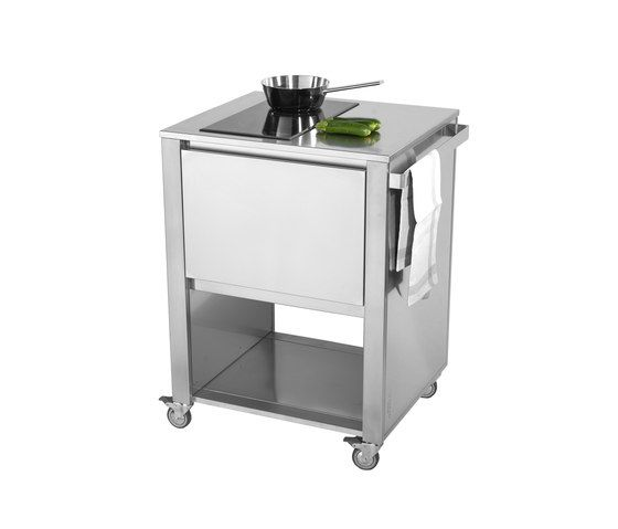 Jokodomus,Garden Accessories,furniture,kitchen cart,product,table