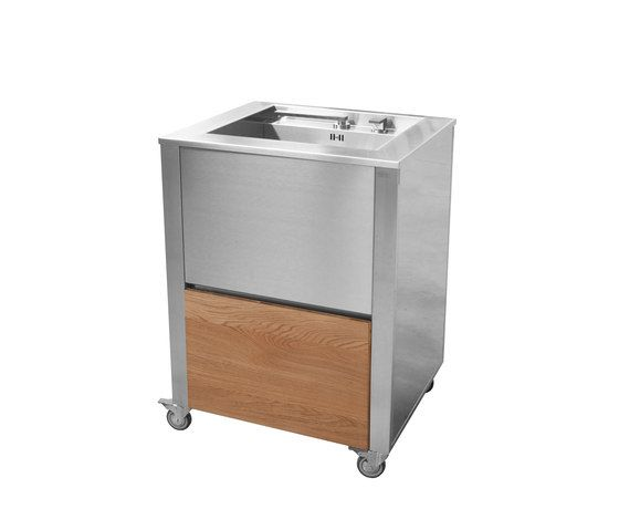https://res.cloudinary.com/clippings/image/upload/t_big/dpr_auto,f_auto,w_auto/v2/product_bases/cunkitchen-sink-679162-by-jokodomus-jokodomus-franz-kosta-clippings-4383022.jpg
