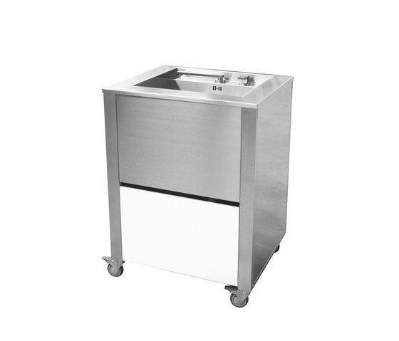Jokodomus,Garden Accessories,bathroom sink,kitchen appliance,kitchen sink,product,sink