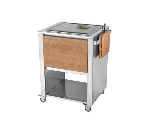 Jokodomus,Garden Accessories,kitchen appliance,product,table