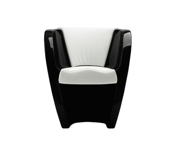 SitLand,Lounge Chairs,black,chair,furniture