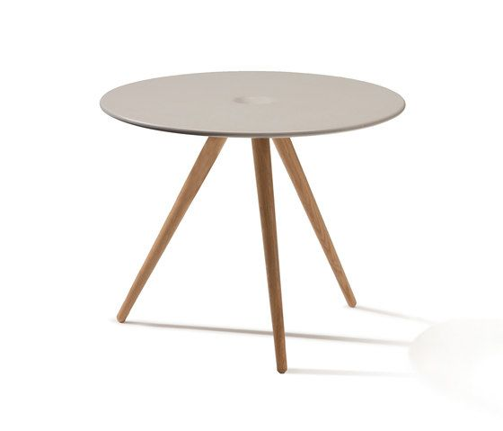 Fora Form,Coffee & Side Tables,coffee table,end table,furniture,outdoor table,table