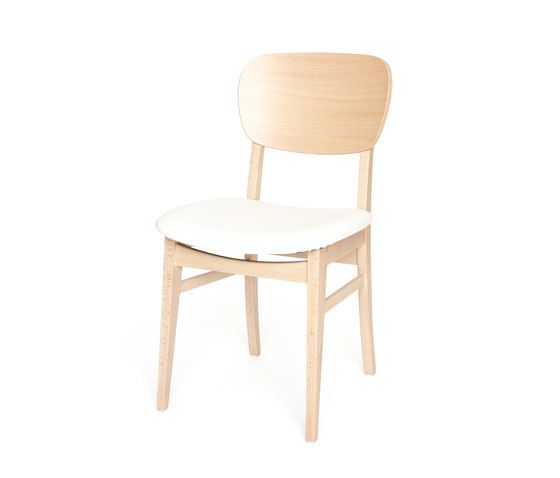 De Zetel,Dining Chairs,beige,chair,furniture
