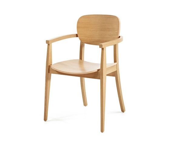 De Zetel,Dining Chairs,chair,furniture,plywood,wood