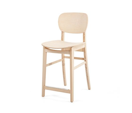 De Zetel,Stools,bar stool,beige,chair,furniture