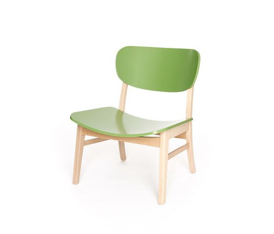 De Zetel,Lounge Chairs,chair,furniture,green,table