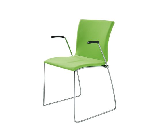 BRUNE,Dining Chairs,chair,furniture,product