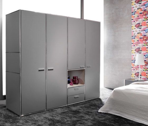 Dauphin Home,Wardrobes,cupboard,door,furniture,interior design,material property,room,wall,wardrobe