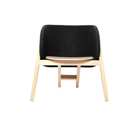 Branca-Lisboa,Lounge Chairs,beige,black,chair,furniture