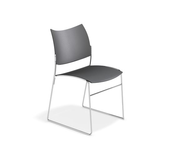 Casala,Dining Chairs,chair,furniture,material property