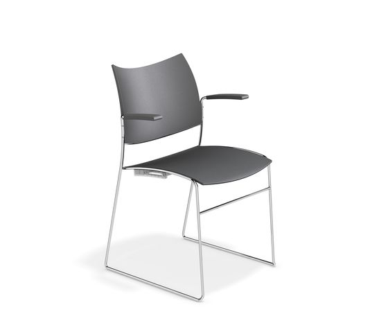 chair,furniture,material property,product