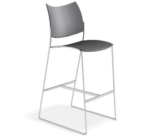 Casala,Stools,bar stool,chair,furniture,product
