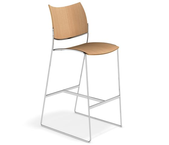 https://res.cloudinary.com/clippings/image/upload/t_big/dpr_auto,f_auto,w_auto/v2/product_bases/curvy-barstool-328807-by-casala-casala-sigurd-rothe-clippings-5196532.jpg