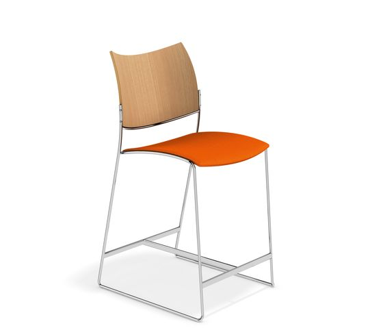 https://res.cloudinary.com/clippings/image/upload/t_big/dpr_auto,f_auto,w_auto/v2/product_bases/curvy-barstool-328906-by-casala-casala-sigurd-rothe-clippings-5138382.jpg