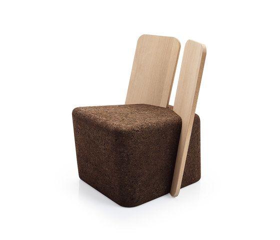 Blackcork,Dining Chairs,beige,brown,chair,furniture