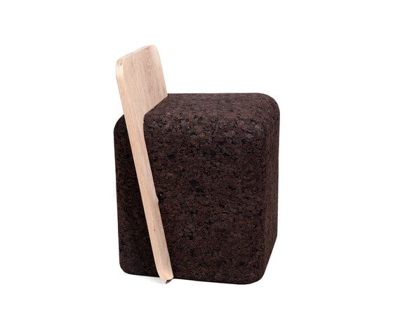 Blackcork,Stools,brown