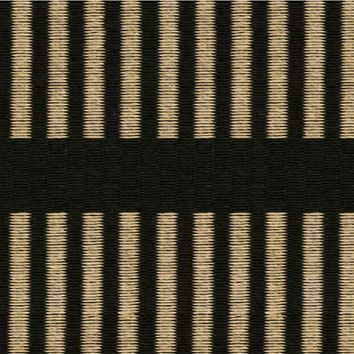 Woodnotes,Rugs,beige,line,pattern