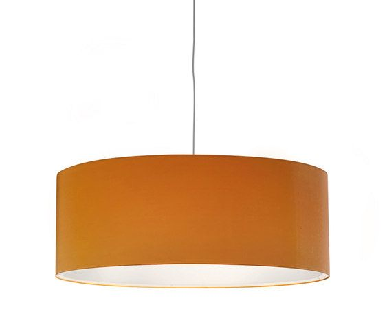 filumen,Pendant Lights,ceiling,ceiling fixture,cylinder,lamp,lampshade,light,light fixture,lighting,lighting accessory,material property,orange