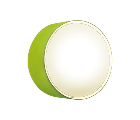 filumen,Wall Lights,circle,dishware,plate,yellow