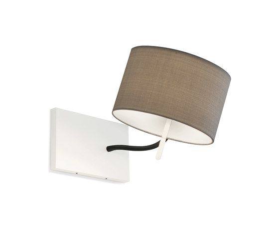filumen,Wall Lights,beige,ceiling,lamp,lampshade,light,light fixture,lighting,lighting accessory,sconce,wall