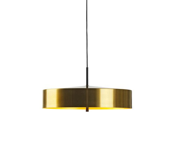 https://res.cloudinary.com/clippings/image/upload/t_big/dpr_auto,f_auto,w_auto/v2/product_bases/cymbal-32-pendant-brass-colour-by-bsweden-bsweden-helena-tatjana-svensson-clippings-3001712.jpg