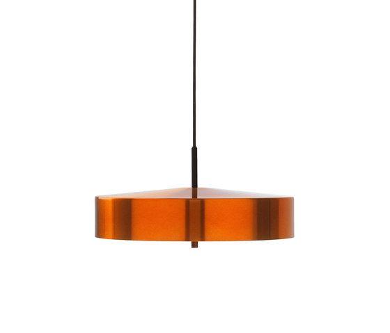 Bsweden,Pendant Lights,ceiling,ceiling fixture,light fixture,lighting,orange