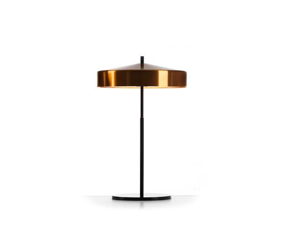 https://res.cloudinary.com/clippings/image/upload/t_big/dpr_auto,f_auto,w_auto/v2/product_bases/cymbal-32-tablelamp-brass-colour-by-bsweden-bsweden-helena-tatjana-svensson-clippings-3947462.jpg
