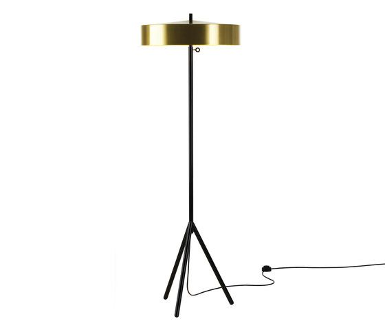 https://res.cloudinary.com/clippings/image/upload/t_big/dpr_auto,f_auto,w_auto/v2/product_bases/cymbal-46-floorlamp-brass-colour-by-bsweden-bsweden-helena-tatjana-svensson-clippings-4199622.jpg