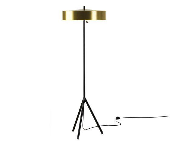 Bsweden,Floor Lamps,ceiling fixture,lamp,light fixture,lighting,line