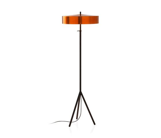 https://res.cloudinary.com/clippings/image/upload/t_big/dpr_auto,f_auto,w_auto/v2/product_bases/cymbal-46-floorlamp-copper-colour-by-bsweden-bsweden-helena-tatjana-svensson-clippings-6860812.jpg