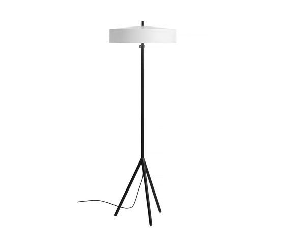 https://res.cloudinary.com/clippings/image/upload/t_big/dpr_auto,f_auto,w_auto/v2/product_bases/cymbal-46-floorlamp-white-by-bsweden-bsweden-helena-tatjana-svensson-clippings-2535642.jpg