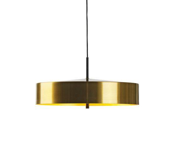 Bsweden,Pendant Lights,ceiling,ceiling fixture,chandelier,lamp,light,light fixture,lighting,metal,orange,yellow
