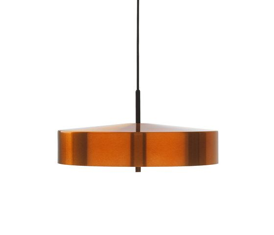 Bsweden,Pendant Lights,ceiling,ceiling fixture,lamp,light fixture,lighting,orange