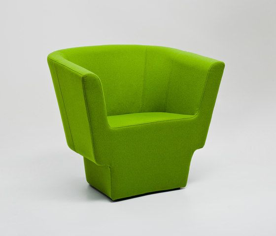 Comforty,Armchairs,chair,furniture,green,plastic