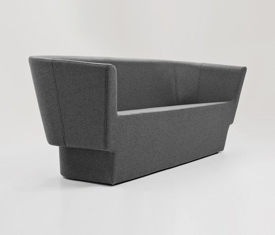 https://res.cloudinary.com/clippings/image/upload/t_big/dpr_auto,f_auto,w_auto/v2/product_bases/czeslaw-sofa-by-comforty-comforty-tomek-rygalik-clippings-7272672.jpg
