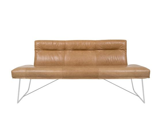 KFF,Sofas,beige,brown,chair,couch,furniture,leather,outdoor furniture,studio couch