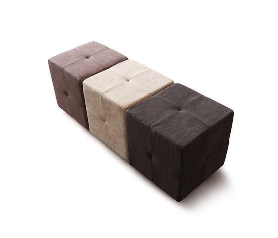 Sancal,Footstools,brick,rectangle,wood