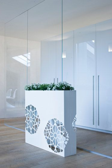 De Castelli,Plant Pots,design,floor,flowerpot,furniture,interior design,material property,room,white