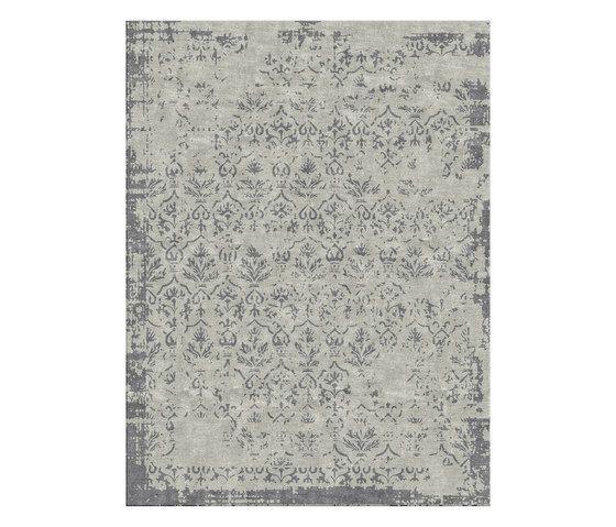 Illulian,Rugs,beige,pattern