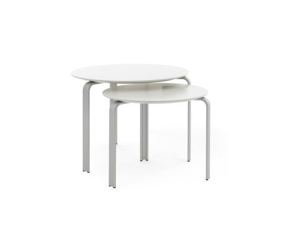 De Padova,Coffee & Side Tables,furniture,stool,table
