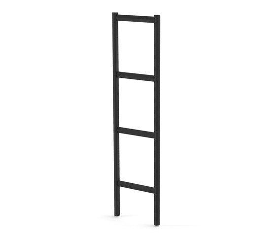 BULO,Hooks & Hangers,furniture,shelf,shelving