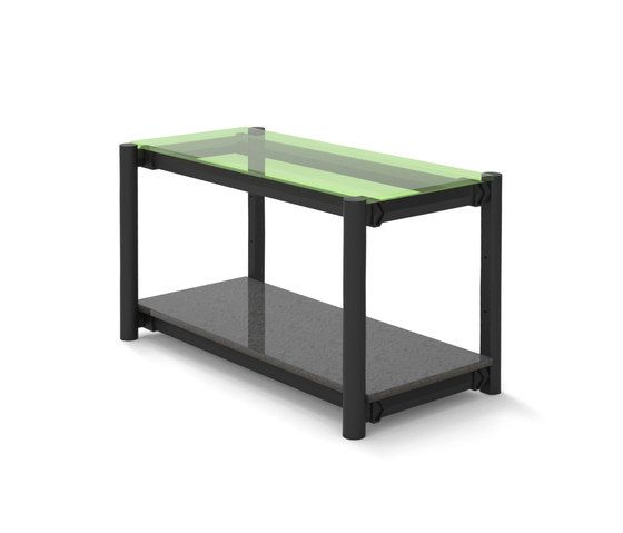 BULO,Coffee & Side Tables,coffee table,end table,furniture,outdoor table,product,rectangle,table