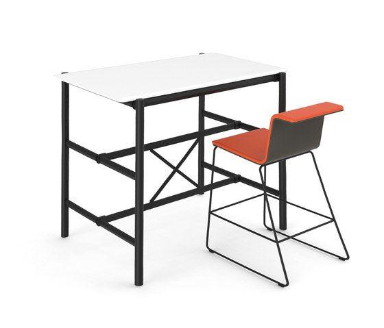 BULO,Office Tables & Desks,desk,furniture,table