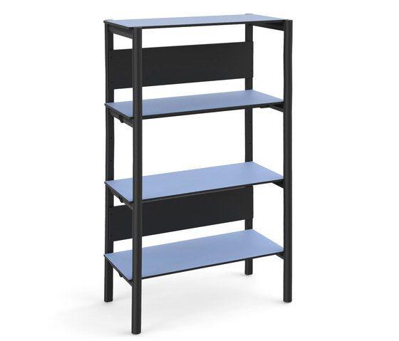BULO,Bookcases & Shelves,furniture,shelf,shelving