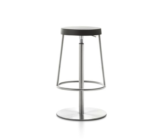 Maxdesign,Stools,bar stool,furniture,stool