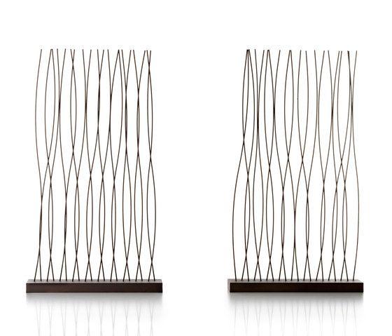 De Castelli,Screens,rectangle