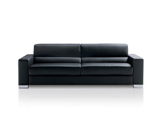Milano Bedding,Beds,black,couch,furniture,leather,sofa bed,studio couch