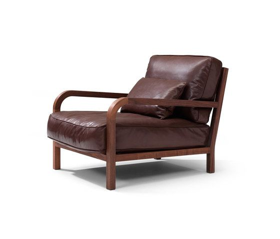 Linteloo,Lounge Chairs,brown,chair,club chair,furniture,leather,outdoor furniture